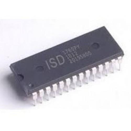 isd1760_dip-500x500